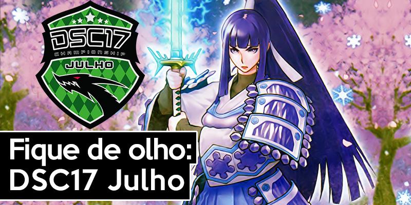 De_olho_DSC17_jul