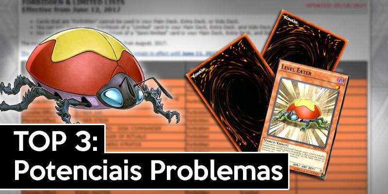 top3_Problemas