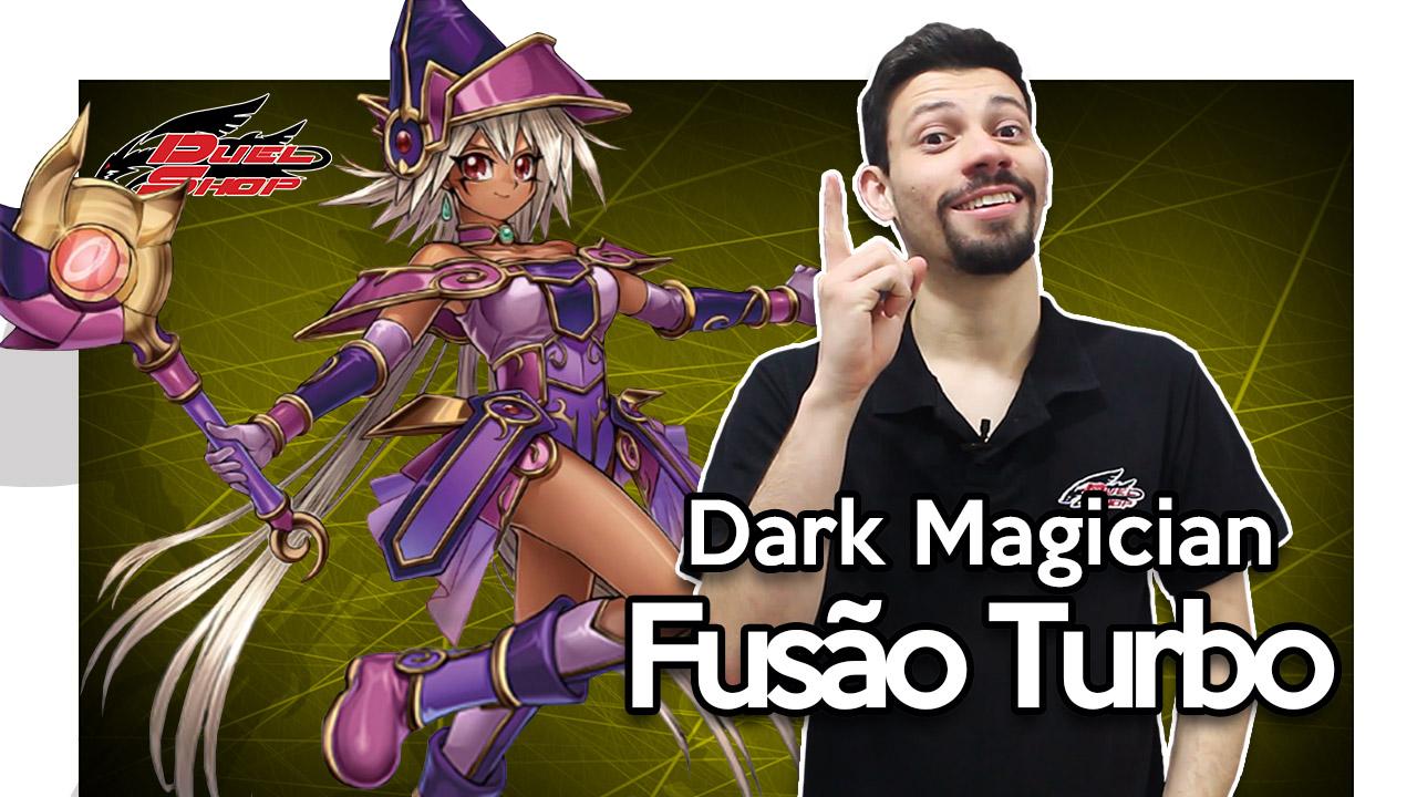 dark_fusao