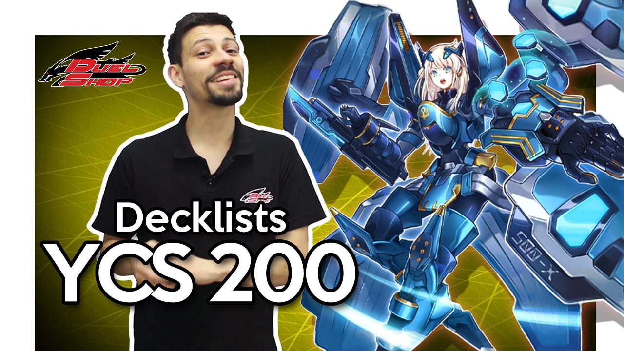 decks_200